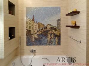 1veneziya-mosaica