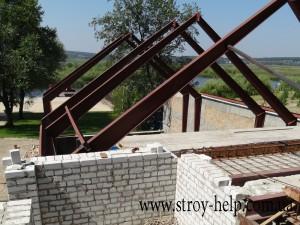 строительные работы Харьков